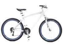 BMW Cruise Bike 2012年モデル マウンテンバイク 自転車 MTB 楽 大型