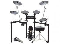 Roland ローランド TD-4K 電子 ドラム セット 楽器