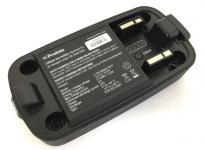Profoto B2用 バッテリー 予備 撮影機材 ストロボ