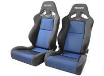 レカロシート レカロ SR7F GK100 助手席 運転席 セット大型