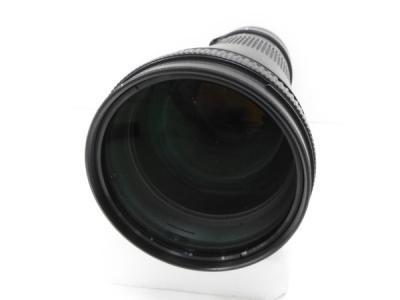TAMRON タムロン SP AF 200-500mm F/5-6.3 Di LD (IF) カメラ レンズ