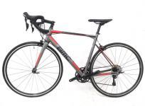 BMC team machine ALR01 SHIMANO 105 コンポ ロードバイク 自転車の買取