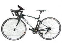 MERIDA メリダ Ride410 42サイズ ロードバイク 自転車の買取