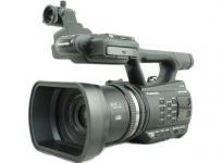Panasonic AG-AC90 業務用 ビデオカメラ OPTICAL ZOOM ハンディカメラ メモリーカード カメラレコーダー