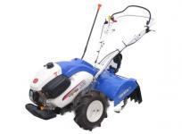 ISEKI イセキ MYペット603 KCR603-HX 耕運機 農機具 農用トラクター 歩行型の買取