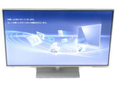 Panasonic パナソニック VIERA ビエラ TH-L42E60 液晶テレビ 42V型