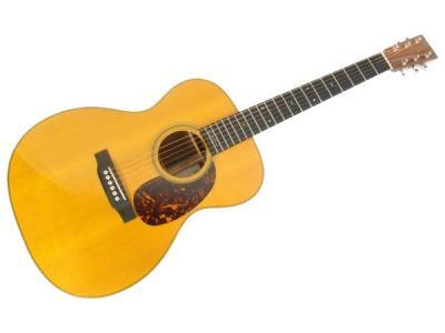 Martin マーチン 000-28EC エリック クラプトン シグネイチャー アコースティックギター