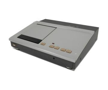 LUXMAN ラックスマン D-500 CD プレイヤー