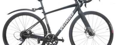 SPECIALIZED スペシャライズド DIVERGE 52 ロードバイク SHIMANO コンポ