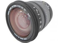 SIGMA シグマ 18-50mm F2.8 EX DC Canon用 レンズ 標準 ズーム カメラ