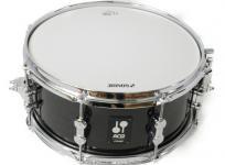 SONOR ソナー AQ2 スネア ドラム 14×6 打楽器