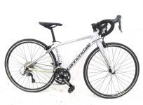 cannondale キャノンデール Synapse レディース 44サイズ ロードバイク SHIMANO