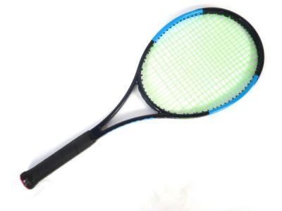 Wilson ウィルソン ULTRA TOUR ウルトラツアー VERSION 2.0 テニス ラケット
