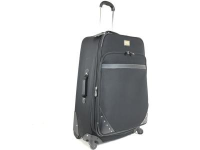 KENNETH COLE REACTION ケネスコール リアクション スーツケース キャリーバッグ 5703395N 4輪