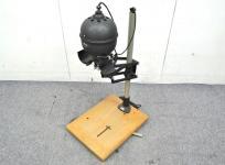Leica ライカ FOCOMAT フォコマート Ic 引き伸ばし機 カメラ 周辺機器