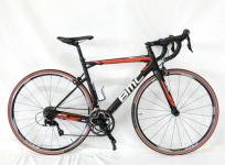 BMC ビーエムシー teammachine チームマシーン SLR03 ロードバイク 51の買取