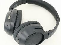 MEE audio MATRIX CINEMA AF68-CMA ヘッドホン Bluetooth 音響 機器