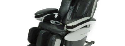 Panasonic パナソニック モミモミ リアルプロGII EP3500 マッサージチェア 家電 家庭用電気マッサージ器
