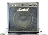 訳あり品 Marshall B150 BASS STATE アンプ 音響機材 直