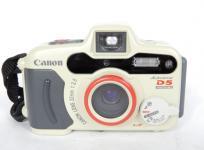 Canon キヤノン Autoboy D5 f3.5 防水カメラ