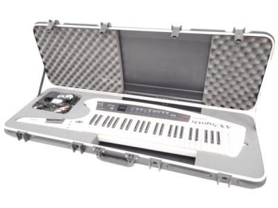 Roland AX-SYNTH シンセサイザー 49鍵