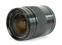 京セラ Carl Zeiss Distagon T* 45mm F2.8 カメラ レンズ 趣味