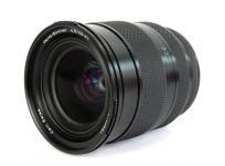 京セラ Contax Vario-Sonnar 45-90mm F4.5 カメラ レンズ 趣味