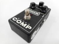 MXR SUPER COMP コンプレッサー エフェクター