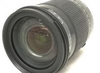SIGMA 18-300mm F3.5-6.3 DC MACRO FOR Nikon