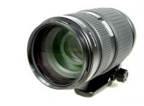 OLYMPUS オリンパス ZUIKO Digital ED 50-200mm F2.8-3.5 望遠 カメラ レンズ