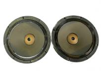 ALTEC LANSING 515B ウーファー ユニット 単体 音響機材の買取