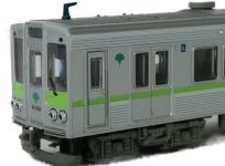 マイクロエース A-9973 都営新宿線 10-000形 スカート付 8両セットの買取