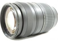 TAMRON LD Di AF 70-300mm F4-5.6 TELE-MACRO カメラ レンズ タムロン Nikon用