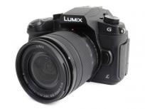 Panasonic パナソニック ミラーレス一眼 LUMIX DMC-G8M 標準ズームレンズキット カメラ 4K動画 Wi-Fi