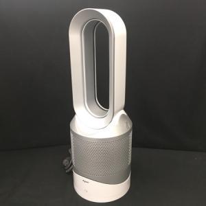 ダイソン HP03 pure Hot + Cool Link 空気清浄 ファン ヒーター 17年 Dyson
