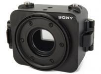 SONY ソニー MPK-HSR1 ハウジング カメラ 機器