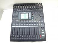 YAMAHA ヤマハ 01V96i デジタルミキシングコンソール