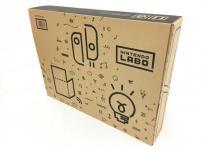 Nintendo labo robot kit Swicth ゲーム ニンテンドー Toy-con