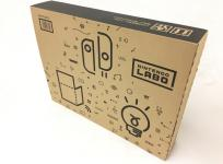 Nintendo labo variety kit Swicth ゲーム ニンテンドー Toy-con