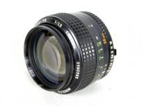 MINOLTA ミノルタ MC ROKKOR-PG F1.2 58mm カメラ レンズ