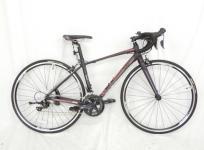 GIANT ジャイアント Liv 17 Avail 1 ロードバイク 430サイズ XS 自転車 ダークパープル