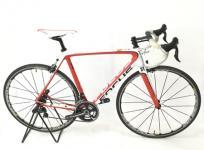 FOCUS IZALCO PRO 1.0 ロード バイク 自転車の買取