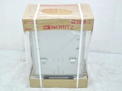 NORITZ GT-C2062SAWX ガスふろ給湯器 都市ガス 17年製