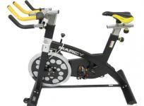 MARCY BIKE フィットネス バイク トレーニング 自転車 大型