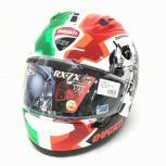 ARAI RX-7X Ducati Corse ドゥカティ コルセ ドカティ RX-7X DUCATI CORSE V2 57.58 アライの買取