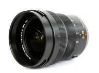 Panasonic パナソニック H-E08018 カメラ レンズ LEICA DG VARIO-ELMARIT 8-18mm F2.8-4.0 ASPH. LUMIX G