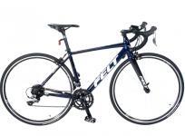 FELT FR60 シマノ Claris 2x8s 51サイズ ロードバイク フェルトの買取