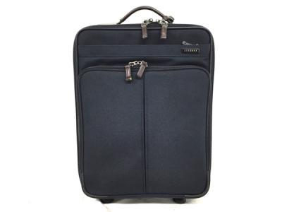 ACE GENE スーツケース 65132