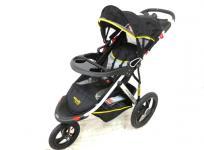 baby trend ベビートレンド Velocity UltraLite ウルトラライト JG59307R ベビーカー 3輪