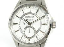 SEIKO PRESAGE セイコー プレサージュ SARW007 メンズ メカニカル 自動巻 腕時計